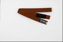 belt_brown