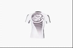 Short Sleeve Rashguard white #1.3.jpg