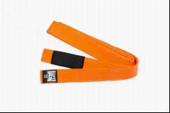 belt_orange