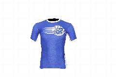 Short Sleeve Rashguard blue #2.3.jpg