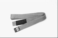 belt_grey