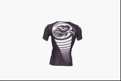 Short Sleeve Rashguard black #1.4.jpg