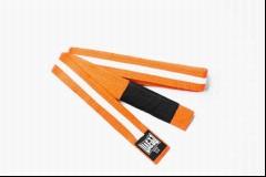 belt_orange&white