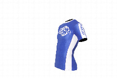 Short Sleeve Rashguard blue #2.jpg