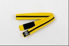 belt_yellow&black